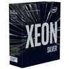 intel-xeon-s-4215r-kit-for-dl180-gen10-p24215-b21