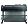 hp-designjet-t730-36-inch-printer-f9a29e