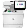 clr-lj-ent-mfp-m578f-printer-7zu86a