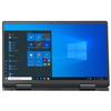 dynabook-portege-x30w-j-i5-1135g7-13.3-fhd-touch-16gb-256gb-ssd-pen-wl-w10p-3yr-pda11a-01n003