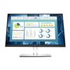 e-series-e22-g4-21.5in-ips-16-9-monitor-9vh72aa