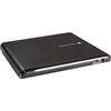 usb2.0-ultra-slim-portable-dvd-ps0048ua1dvd