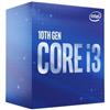 boxed-intel-core-i3-10105f-processor-(6m-cache-up-to-4.40-ghz)-fc-lga14c-bx8070110105f