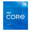 boxed-intel-core-i5-11600kf-processor-(12m-cache-up-to-4.90-ghz)-fc-lga14a-bx8070811600kf
