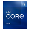 boxed-intel-core-i9-11900kf-processor-(16m-cache-up-to-5.30-ghz)-fc-lga14a-bx8070811900kf