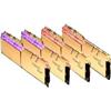 tz-royal-64g-kit-4x16g-ddr4-3600mhz-f4-3600c16q-64gtrgc