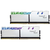 tz-royal-64g-kit-2x32g-ddr4-3600mhz-f4-3600c18d-64gtrs