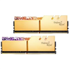 tz-royal-64g-kit-2x32g-ddr4-4000mhz-f4-4000c18d-64gtrg