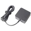 dynabook-usb-c-ac-adapter-65w-pa5352a-1ac3