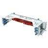 hpe-dl38x-gen10-pri-sec-wo-retainer-kit-p38771-b21