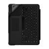 stm-dux-keyboard-trackpad-bt-(ipad-8th-7th-gen)-ap-black-stm-226-321ju-01