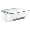 hp-deskjet-2722e-aio-printer-297x0a