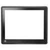 hp-monitor-lcd-10-inch-no-stand-l6010
