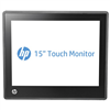hp-touch-monitor