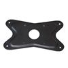 vesa-adapter-plate-200x100-black