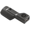 motorola-usb-adapter;-mc45-adp45xx-100r