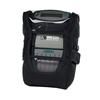 rw-220-soft-case