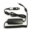 cigarette-lighter-adapter