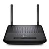 tp-link-ac1200-wireless-voip-vdsl-adsl-modem-router-gbe(4)-rj11-fxs-(2)-rj-11-dsl(1)-usb-archer-vr500v