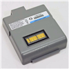 batt-lithium-ion-ql420