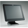 fec-monitor-non-touch-15-inch-lcd-stand-blk-am-1015-nt-350led