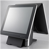 fec-cdu-touch-lcd-15.0-in-res-w-bracket-for-aerpos