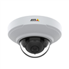axis-m3065-v-uc-indr-mini-dome-01707-001
