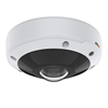axis-camera-m3077-plve-mini-dome-6mp-360-d-outdoor-02018-001