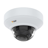 axis-camera-m4206-lv-mini-dome-ir-3mp-3-6mm-01241-001