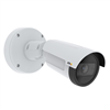 axis-camera-p1455-le-bullet-2mp-3-9mm-outdoor-01997-001