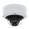 axis-camera-p3247-lv-dome-5mp-3-8mm-01595-001