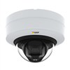 axis-camera-p3248-lv-dome-8mp-4.3-8.6mm-01597-001