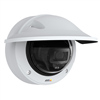 axis-camera-p3248-lve-dome-8mp-4.3-8.6mm-outdoor-01598-001