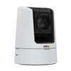 axis-camera-v5925-50hz-ptz-1080p-30x-white-01965-006