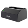 axis-w700-docking-station-1-bay-01723-006