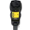 datalogic-powerscan-base-charge-pbt9500-bt-bc9030-bt