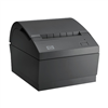 hp-printer-therm