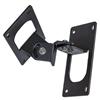 motorola-kit-std-mnt-for-hp-area-ant-brkt-70661-01r