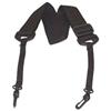 mz-series-shoulder-strap