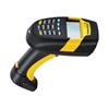 datalogic-powerscan-bt8300-sr-r-bat-disp-k-pad-b-t