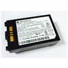 mc70-75-1.5x-li-ion-battery-3600mah
