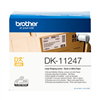 brother-label-shipping-perm-103x164-200-r-white-dk-11247