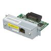 epson-ube04-interface-eth-tm-series-c32c881008