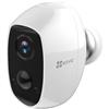 ezviz-c3a-wirelesss-outdoor-(ip65)-camera-fhd-2-way-audio-ir-micro-sd-batt-power-2yr