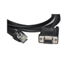 cable-cab-433-rs232-pow-9p-fem-straight
