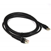 cable-cab-438-usb-type-a-straight