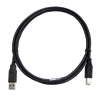 falcon-cable-usb-type-a-type-b-6'-44xx