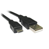 cable-2m-usb-micro-b-male-to-usb-type-a-male