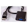 toshiba-cable-display-port-to-vga-95y4935-5182