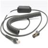motorola-cable-data-scanner-ibm-9b-2.8m-cld-cba-m02-c09zar